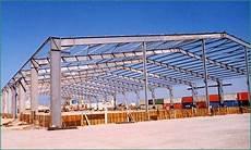 capannoni prefabbricati in ferro prezzi capannoni prefabbricati in ferro prezzi e capannoni in
