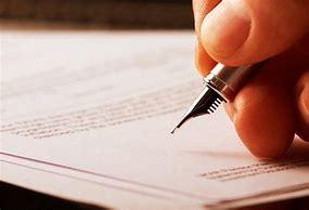 Договор совместного использования оборудования образец