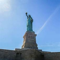 best way to see statue of liberty and the vessel at hudson yards free tickets local tips