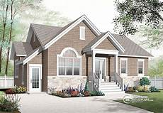 cottage style house plans with basement multi family plan killarney 3 no 3117 v2 with images