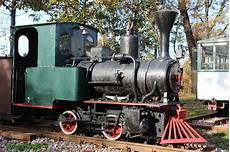 testo la locomotiva ogliari volandia