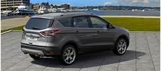 ford kuga 2018 2018 ford kuga review competition redesign features