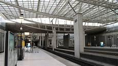 roissy gare tgv a 233 roport charles de gaulle 2 tgv gare du terminal 2