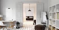 Parquet Blanc 7 Id 233 Es Pour L Adopter Chez Soi M6 Deco Fr