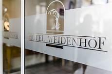 hotel weidenhof regensburg hotel weidenhof regensburg