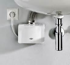 sanitärinstallation selber machen projekt sanit 228 rinstallation selber machen hornbach