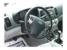 how petrol cars work 1994 hyundai elantra interior lighting 2007 hyundai elantra interior pictures cargurus
