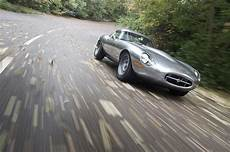 jaguar e type eagle price we drive the jaguar e type based 163 650 000 eagle low drag