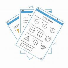 fraction worksheets primary resources 4069 fractions year 1 worksheets maths melloo