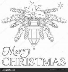 Malvorlagen Merry Frohe Weihnachten Malvorlage Coloring And Malvorlagan