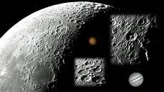 mond jupiter mars durch mein teleskop 22 8 2011 05 30h
