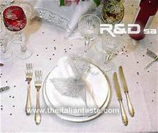 come posizionare i bicchieri a tavola come apparecchiare la tavola