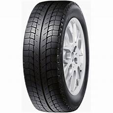 Pneu Michelin X 2 175 65 R14 86 T Xl Runflat
