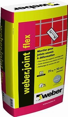 joint carrelage weber mortier pour joints de carrelage weber joint flex weber