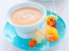 ricetta crema pasticcera con amido di mais crema pasticcera con amido di mais le 10 migliori ricette
