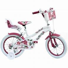 fahrrad 14 zoll mädchen kinderfahrrad schiano flowers 14 quot zoll fahrrad kinder 3 4