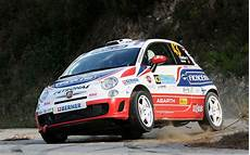 fiat ducato cing car 86 best fiat racing cars images on racing lace and rally car