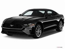 Ford Mustang Prices Reviews And Pictures  US News