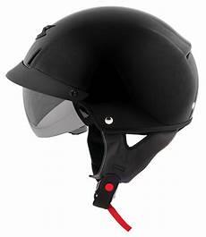 scorpion exo helm scorpion exo c110 helmet revzilla