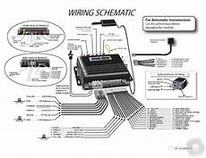 vehicle alarm wiring diagram wiring diagram and schematic diagram images
