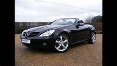 car engine repair manual 2005 mercedes benz slk class electronic throttle control car engine 2005 mercedes slk 350 manual for sale in tonbridge kent youtube