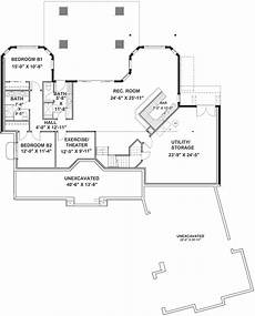 house plans with angled garage downsized craftsman ranch home plan with angled garage
