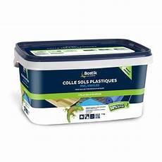 colle pour lino 71039 colle sol pvc 7 kg bostik leroy merlin