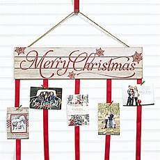 merry christmas card holder christmas card display christmas cards limited quantities