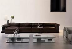 cassina divani outlet divani cassina outlet divano posti paul molteniuc sofa