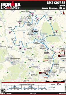 ironman uk 2019 sun 14 jul book now at let s do this