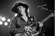 stevie vaughan concert stevie vaughan 20x30 inch poster photo live concert march 88 akron oh l3 ebay