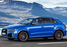 2019 audi q3 suv all wheel drive 2020 2021 best suv