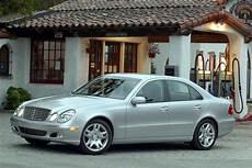 auto body repair training 2003 mercedes benz e class security system 2003 mercedes benz e class specs pictures trims colors cars com