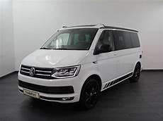Volkswagen California Occasion Allemagne Gt Autovisual