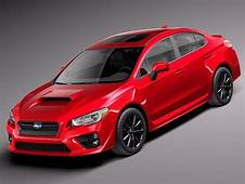 1000  Images About Subaru Impreza Wrx On Pinterest 2015