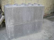nos blocs empilables en b 233 ton sobemo sobedal