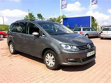 sharan 7 sitzer vw sharan 7 seater 2017 187 oltea rent a car rent a car in