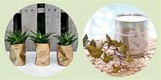 Diy R 233 Cup Recycler Ses Boites De Conserves