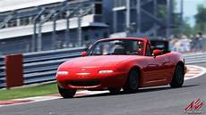 buy assetto corsa steam gift ru kz and