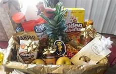 golden gifts for a golden 50th anniversary golden