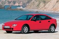 mazda 323 f mazda 323 f 1 5i glx manual 1997 1998 88 hp 5 doors
