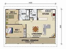 house plans with granny flats granny flat plans house plans queensland
