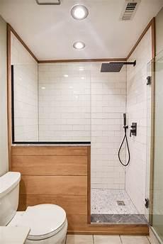 Bathroom Accessories Ideas 2019 by 27 Best Modern Bathroom Ideas And Designs For 2019
