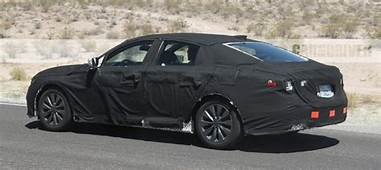 2018 Honda Accord Release Date Price Interior Exterior Engine