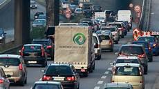 Vollsperrung A3 Heute - unfall im berufsverkehr auf der a3 vollsperrung und stau