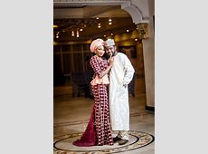 157 best images about Nigerian/West African Wedding ideas