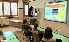 classe di concorso lettere romait docenti di italiano l2 chi sono cosa fanno