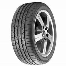 Bridgestone Potenza Re 050 Symmetric 235 45 R17 94y