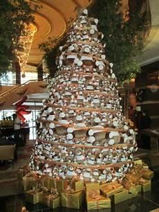 10 pohon natal paling unik news lewatmana com