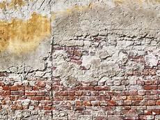 Texture Bricks Wall Wallpapers Hd Desktop And